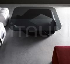 Кофейный столик Mobius фабрика Kristalia
