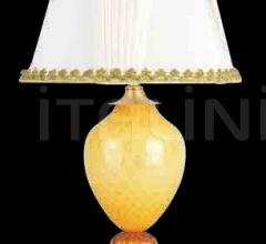 Настольная лампа 7965/LP фабрика Arte di Murano