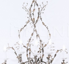 Бра PRISMI 1330.5 CR фабрика Tredici Design