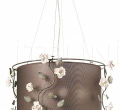 Подвесной светильник ROSE 1310.4 CP фабрика Tredici Design