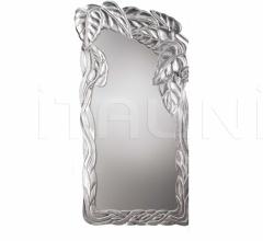 Напольное зеркало 541 фабрика Tredici Design