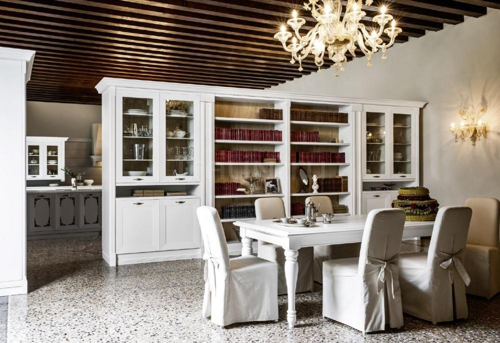 Кухня Etoile 02 Cesar