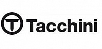 Фабрика Tacchini