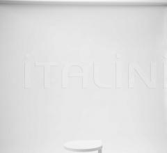 Столик Coot фабрика Tacchini