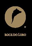 Фабрика Boca do Lobo