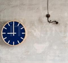 Часы Mod фабрика Tacchini
