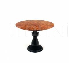 Кофейный столик COLOMBOS фабрика Boca do Lobo