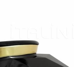 Итальянские ванны - Ванна DIAMOND фабрика Boca do Lobo
