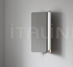 124° Mirror