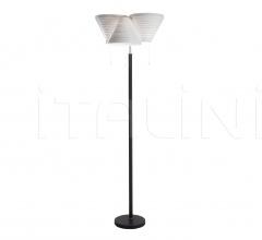 Floor Light A809