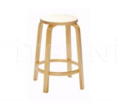 High Chair 64