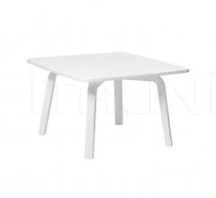 HK 022 Side Table