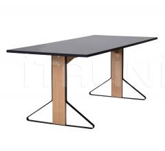 Kaari Table Rectangular REB001