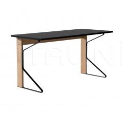 Kaari Desk 005