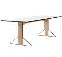 Kaari Table Rectangular REB002