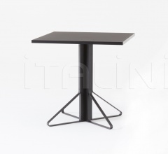 Kaari Table Square REB011