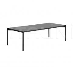 Kiki Sofa Table