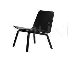 Lounge Chair HK002