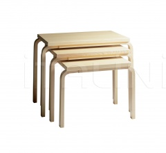 Nesting Table 88A/B/C