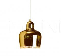 Pendant Lamp A440