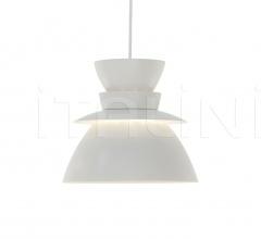 Pendant Light U336
