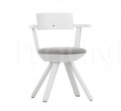 Rival Chair KG001