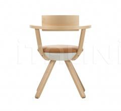 Rival Chair KG002