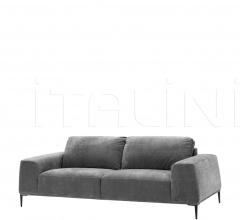 Sofa Montado