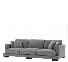 Sofa Tuscany