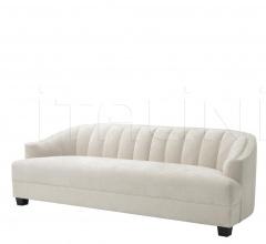 Sofa Polaris