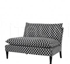 Sofa Maxwell