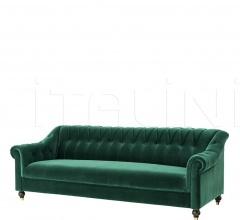 Sofa Brian