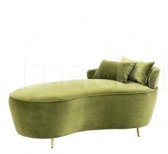 Sofa Donatella