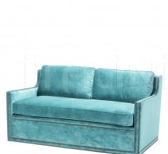 Sofa Granery