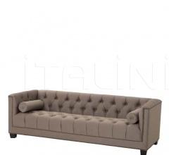 Sofa Paolo