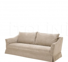 Sofa Marlborough