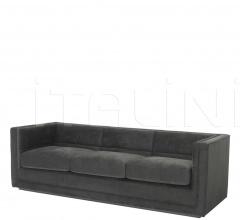 Sofa Adonia