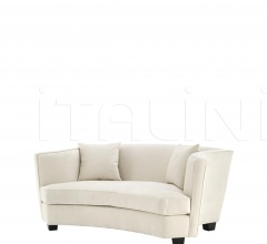 Sofa Giulietta