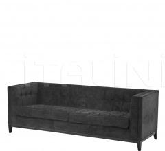 Sofa Aldgate
