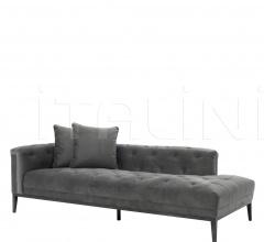 Lounge Sofa Cesare left