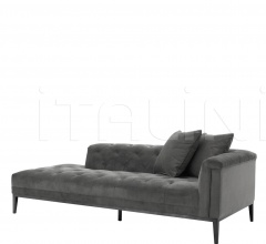 Lounge Sofa Cesare right