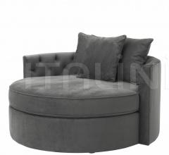 Sofa Carlita