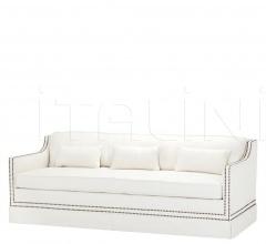 Sofa Frazer