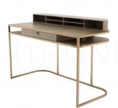 Desk Highland