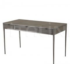 Desk Scavullo