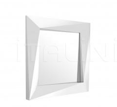 Mirror Rivoli