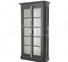 Cabinet Icone