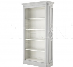 Cabinet Orion