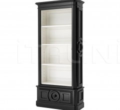 Cabinet Elegancia