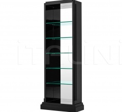 Cabinet Quattrone